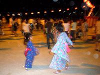 Chiiki_matsuri_2007_3