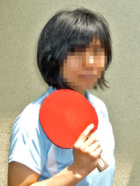 Yome_table_tennis_player_2008