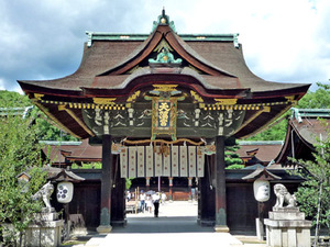 Kitano_kaigaten_and_tofu_cafe_1