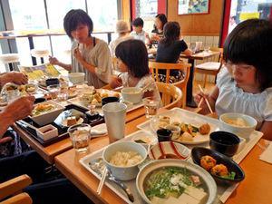 Kitano_kaigaten_and_tofu_cafe_5