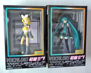 Vocaloid_extra_figure