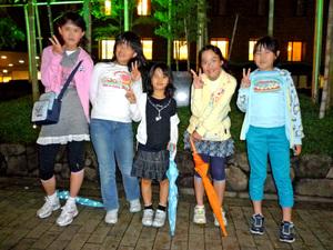 Children_2009