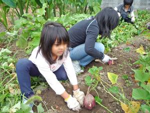 Obama_imohori_2009