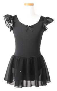 Dress_leotard_front