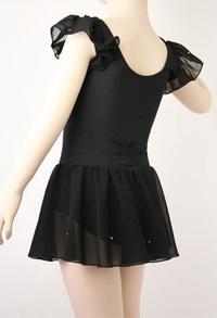 Dress_leotard_rear