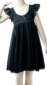 Empire_waist_dress_front