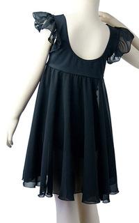 Empire_waist_dress_rear
