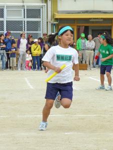 Kumin_taiikusai_2009_2