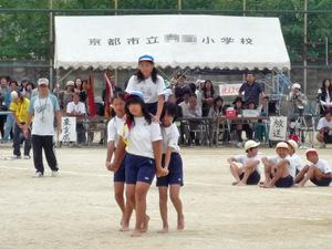 Undoukai_2009_4
