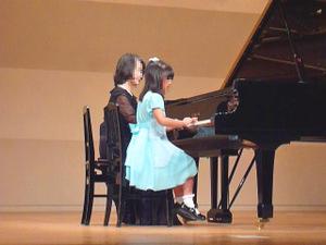 Piano_2009_1