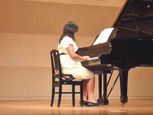 Piano_2009_2