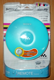 Sony_cd_walkman