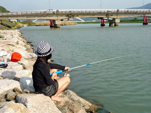 First_fishing_3