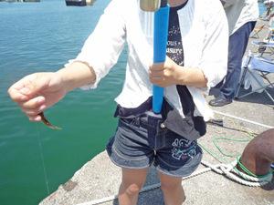 Obama_summer_fishing_2010_2