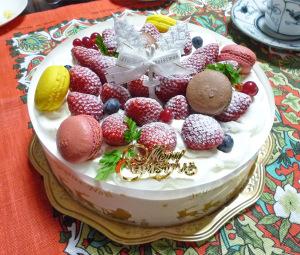 Christmas_cake_2010