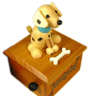 Lovely_dog_dalmatian
