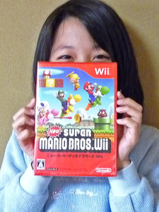New_super_mario_bros_wii