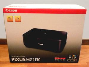 Canon_pixus_mg2130
