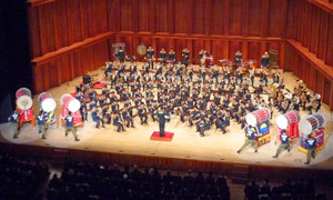 Jgsdf_middle_army_marching_festiv_2