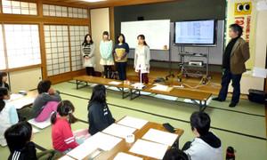 Manga_school_2013_1