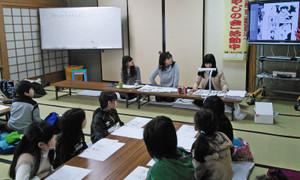 Manga_school_2014_1