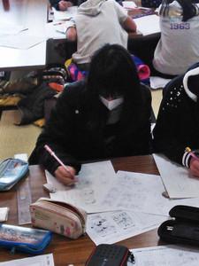 Manga_school_2014_4
