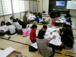 Manga_school_2015_1