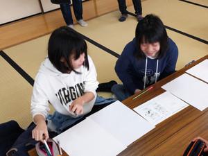 Manga_school_2017_2