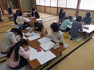 Manga_school_2017_3