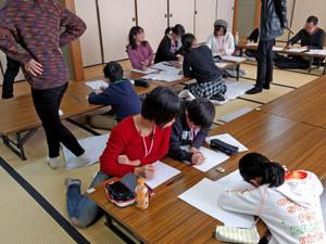 Manga_school_2018_1