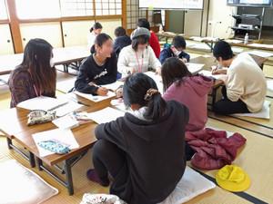 Manga_school_2018_2